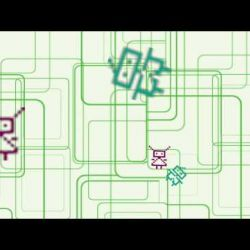 music video for IK EN DEN THEO 'Internet'