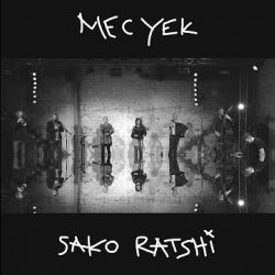 Mec Yek - Sako Ratshi (Radio Edit)